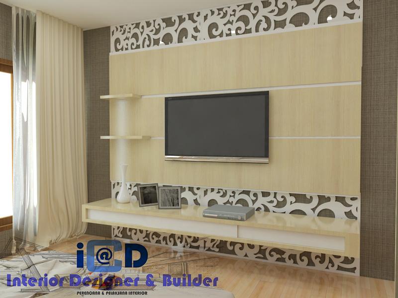 Ruang Tamu Bera Rapi Dan Minimalis Seasoncity Cam03