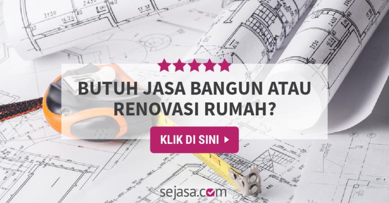 Tata Cara Mengurus IMB Bangunan Lama, Renovasi, dan IMB yang Hilang