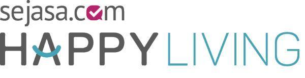Plafon Gypsum - Sejasa Happy Living on