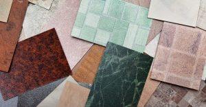 daftar harga keramik terbaru