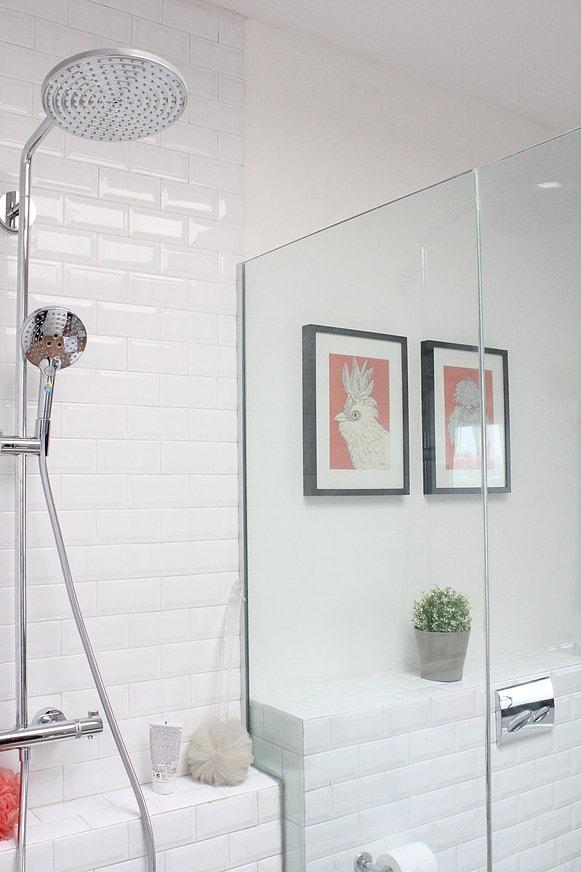 Inspirasi dan tips desain interior apartemen minimalis for Design apartemen 2 kamar