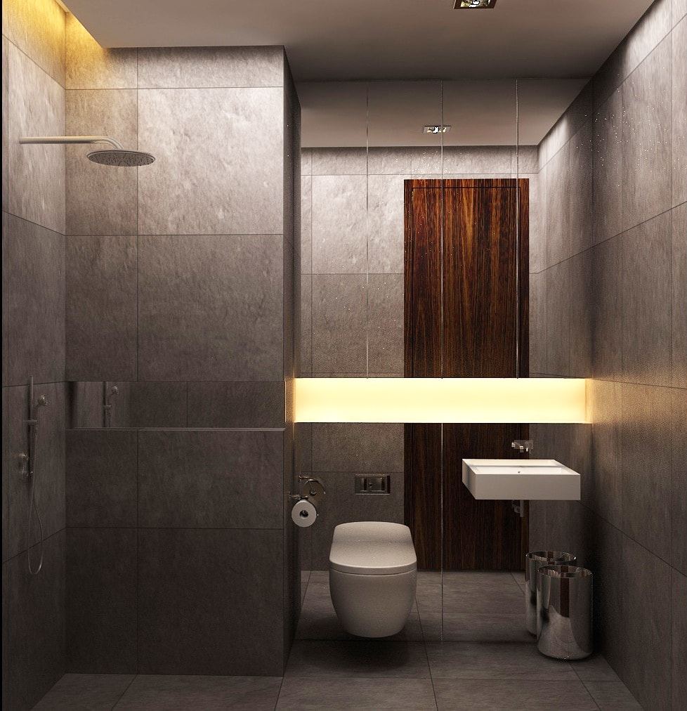 toilet minimalis design kitchen and interior ideas rh uiauiuioaa vinogradov store