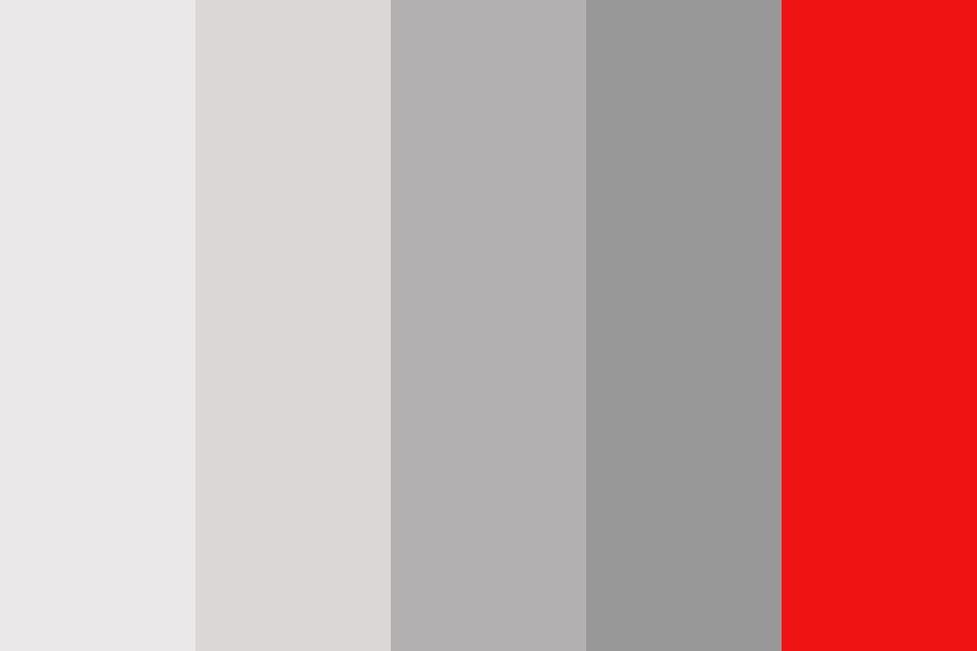 Terbaru 35 Warna Cat Tembok Light Grey