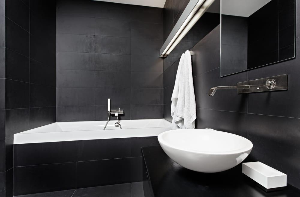 model desain rumah minimalis modern terbaru