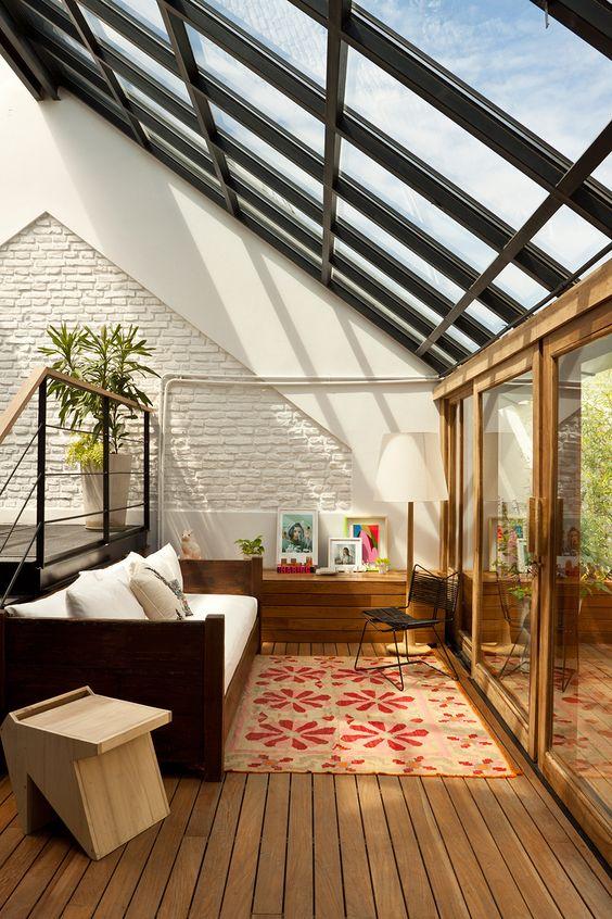 20 Desain Rumah Kayu Sederhana Dan Klasik Sejasa Com