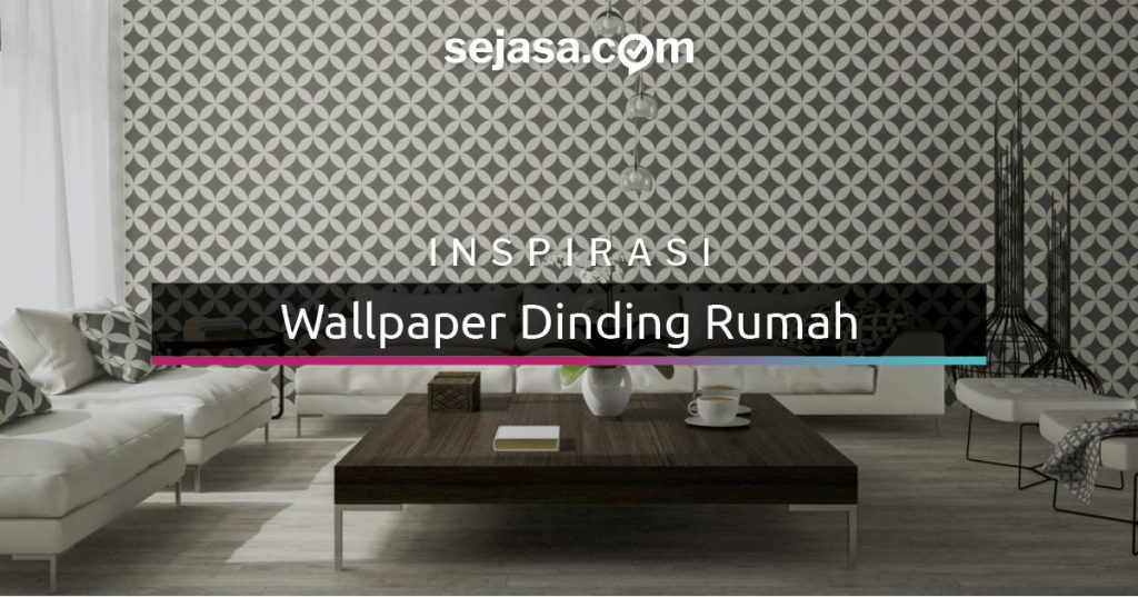 wallpaper dinding