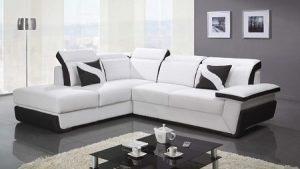 Jadikan 30 Sofa Minimalis Ini Sebagai Pemanis Ruangan Anda Happy