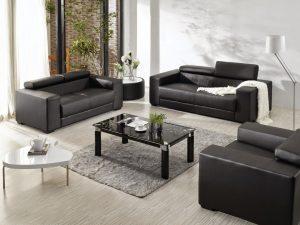 56 Kursi Sofa Sederhana HD Terbaru