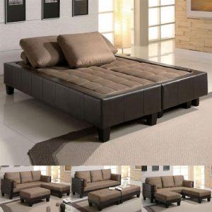 89 Gambar Desain Sofa Multifungsi Terbaik