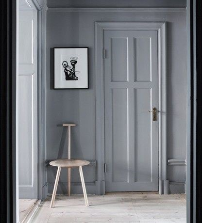 52 Koleksi Gambar Pintu Rumah Minimalis Sederhana HD Terbaik