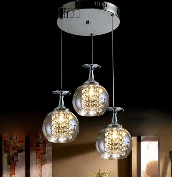 Model Lampu Hias Untuk Rumah Minimalis Anda Sejasa Com