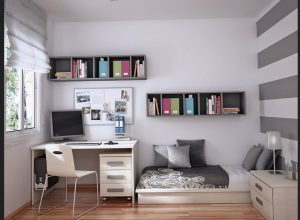 9300 Gambar Desain Apartemen Mahasiswa Gratis Terbaik Yang Bisa Anda Tiru