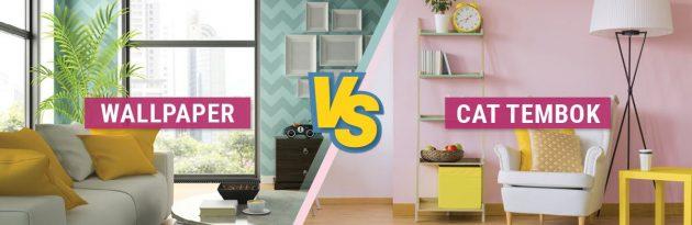 Banner blog vs style