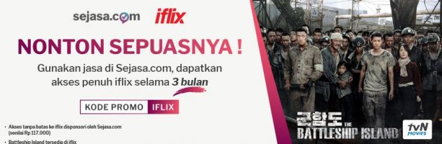 iflix footer newsletter revisi-03 (1)