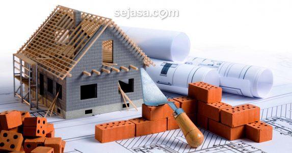 4 Hal Penting yang Sering Terlupakan Saat Membangun Rumah
