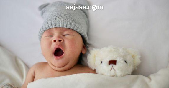 7 Ide Desain Kamar Bayi untuk Si Buah Hati