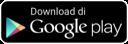 google play sejasa android