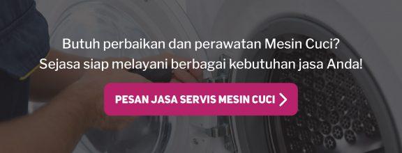 harga service mesin cuci servis