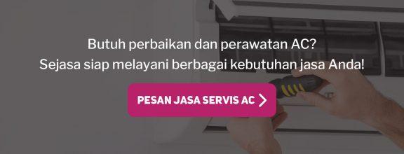 harga service ac servis
