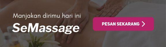 jasa pijat panggilan body massage