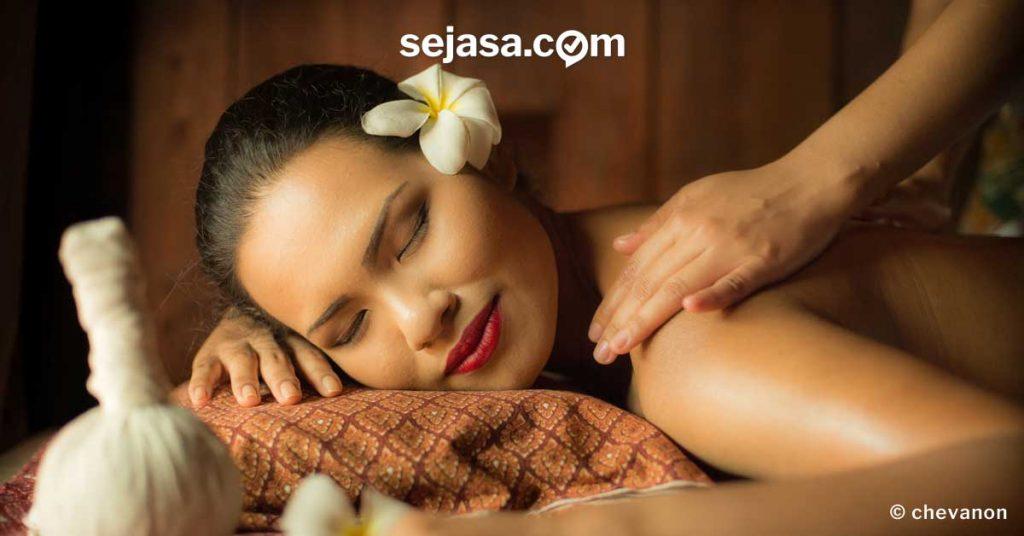 jasa pijat panggilan massage sejasa