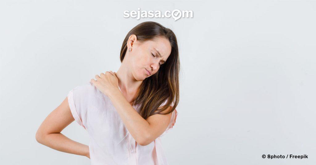 back pain sakit nyeri punggung