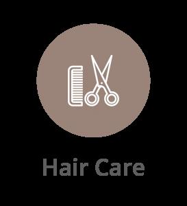 sejasa hair care style Jasa Salon Panggilan