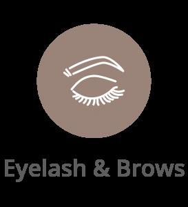 sejasa eyelash brows alis bulu mata style Jasa Salon Panggilan